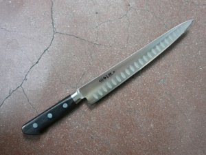 Photo1: Pit Sujihiki270